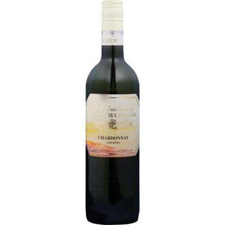 Chardonnay Classic  2012