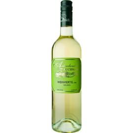 Weinviertler DAC 2012