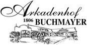 Arkadenhof Buchmayer Pillersdorf - Qualitätsweine aus dem Weinviertel